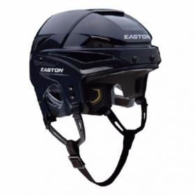 Шлем хоккейный EASTON E400 SR