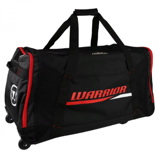 Баул игрока WARRIOR ROLLER BAG